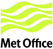 Met Office Inshore Forecast