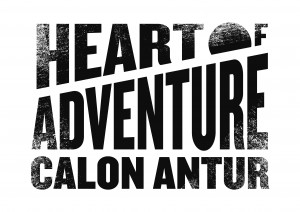 HOA_CALON_ANTUR_BLACK_ON_WHITE_LOGO_FOR_PRINT_HI_RES