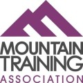 Mountain Training UK