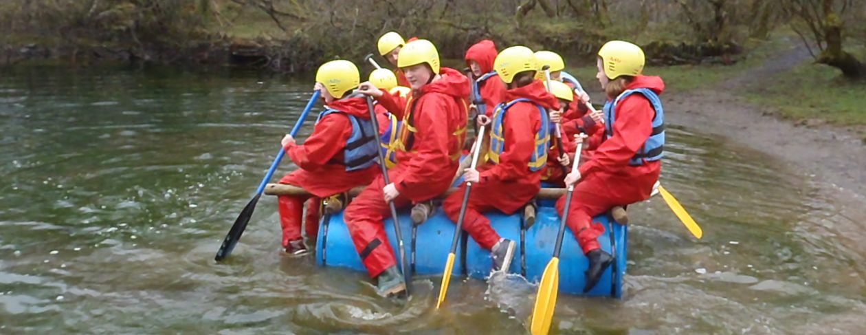 Bach Ventures Adventure Activities Providers